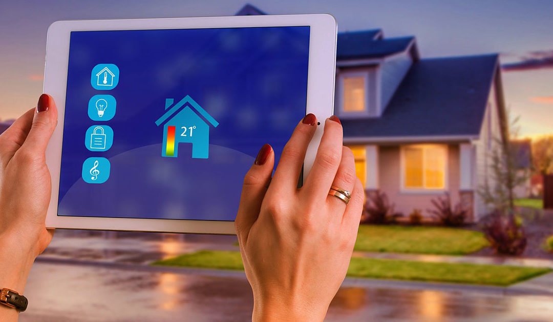 Get The Most Out Of Your Smart Home Products