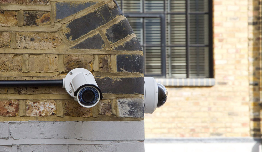 We Carry Industry Leading LTS Security Cameras & More