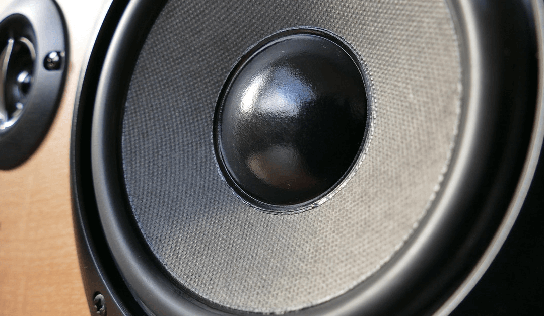 Frequently Asked Outdoor Sound System Questions