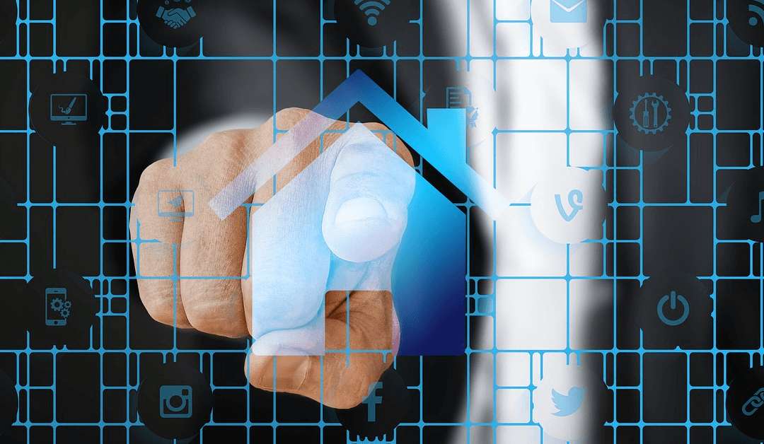 The Future of Home Automation Services